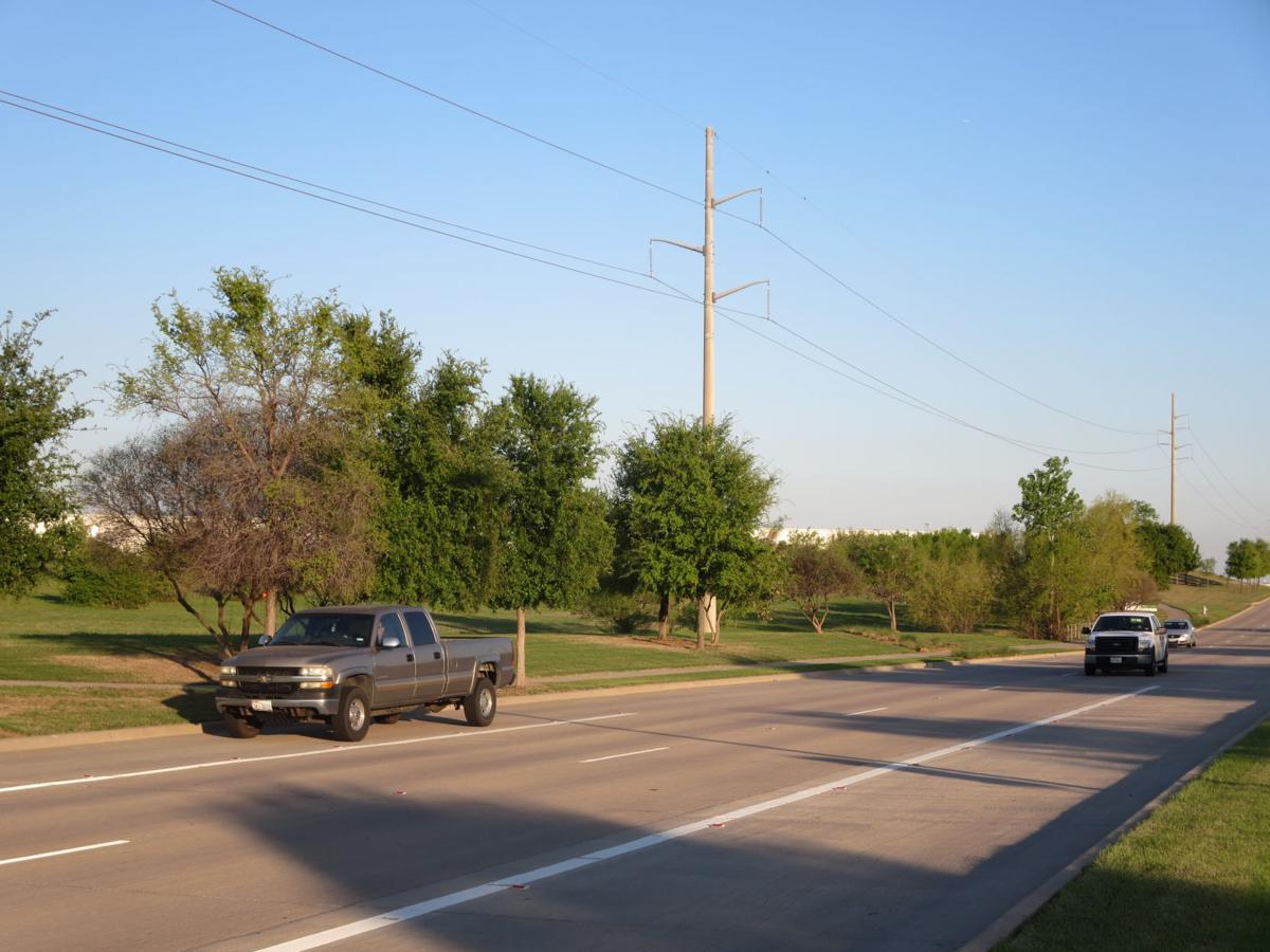 Flower Mound discusses possible traffic solutions News