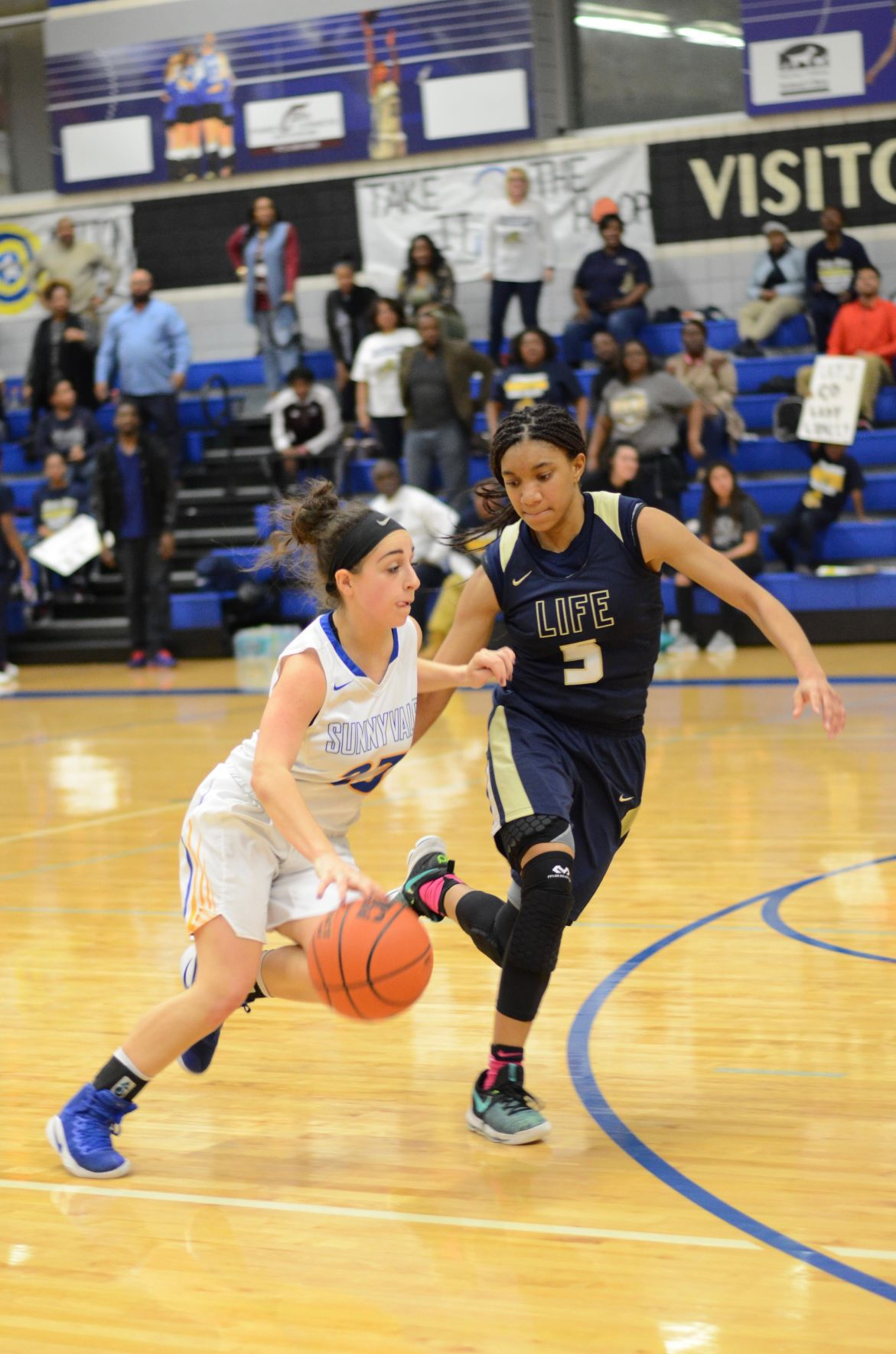 sunnyvale girls View the schedule, scores, league standings, rankings, roster, team stats, articles, photos and video highlights for the sunnyvale girls basketball team on maxpreps.