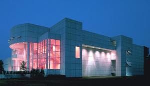 Mesquite Art Center