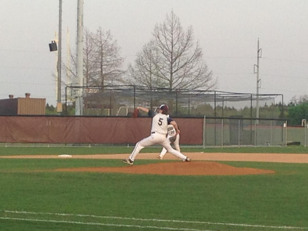 Rowlett fires on all cylinders in victory over rival Sachse