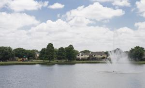 <p>The Flower Mound Town Council is expected to discuss the next steps in the Rheudasil Park improvements during Monday's meeting.</p>