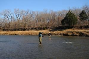 Llela to host race around lewisville lake dam star local for Lake lewisville fishing