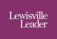 lewisville leader logo.jpg