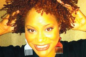 'Natural Hair Meetup Day' means major events in STL