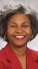 Gloria S. Ross