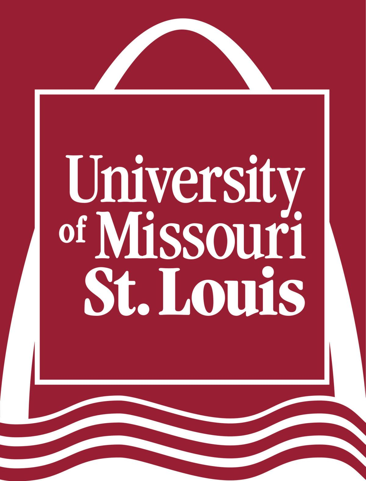 umsl will cut up to 85 positions in cost cutting move. Black Bedroom Furniture Sets. Home Design Ideas