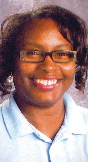 Debbie Wade-Wilson, RN, BSN