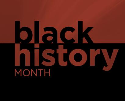 black history month essay scholarship