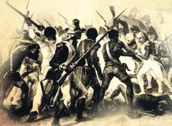 """american uprising daniel rasmussen thesis ©⋮♯ online book american uprising: the untold story of america's largest slave revolt """"breathtaking [rasmussen's] scholarly detective wor."""