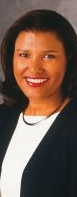 NYC insurance exec Vikki Pryor to keynote at 9th annual Business Salute Nov. 13 - 4d07d77d918b0.image