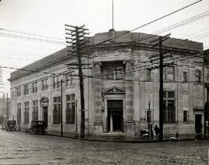 history.jefferson bank.jpg