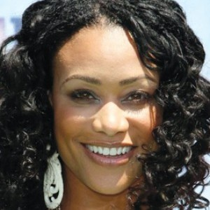 Tami Roman blames 'BBW' negative images on producers, network 1 comment