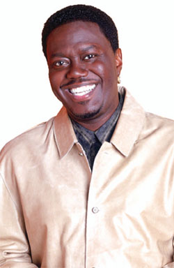 bernie mac def comedy jambernie mac show, bernie mac death, bernie mac height, bernie mac don't be a menace, bernie mac instagram, bernie mac funeral, bernie mac funny quotes, bernie mac and isaac hayes, bernie mac milk and cookies, bernie mac stand up, bernie mac stand up comedy, bernie mac movies, bernie mac, bernie mac wife, bernie mac net worth, bernie mac cause of death, bernie mac quotes, bernie mac died, bernie mac def comedy jam, bernie mac daughter