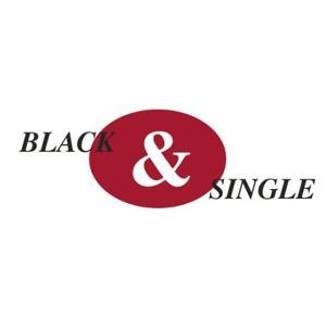 Black & Single