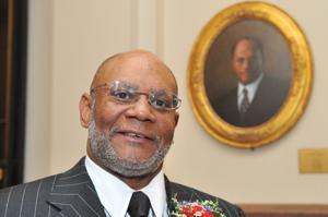 Freeman Bosley Jr.
