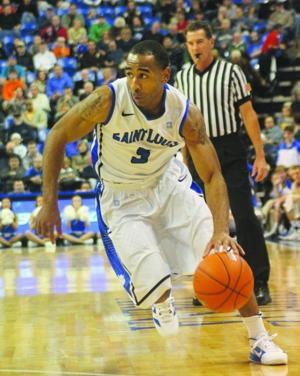 Kwamain Mitchell