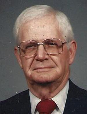 Claude E. Seal,... Cushing Oklahoma Obituaries