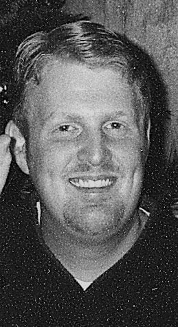 Christopher Mil... Cushing Oklahoma Obituaries
