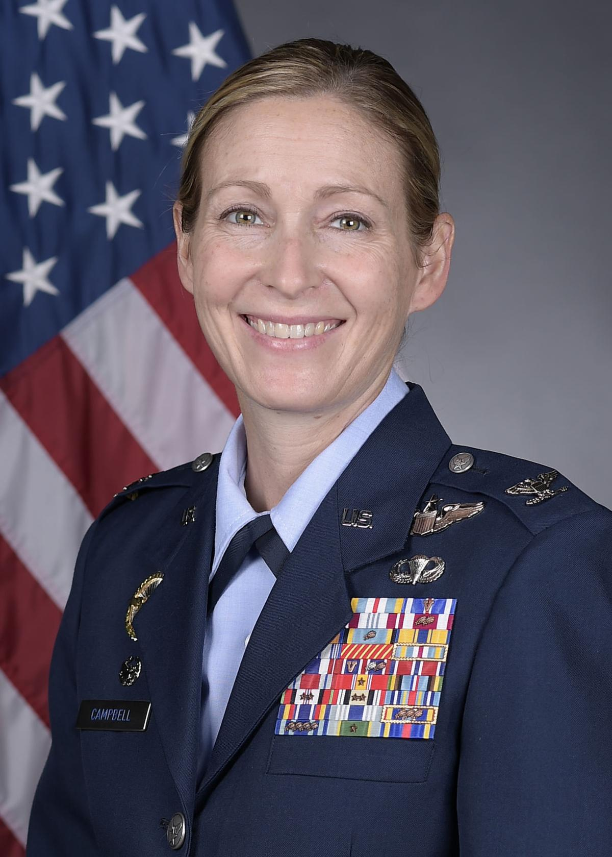 U.s Military Ads Another distinguished ...