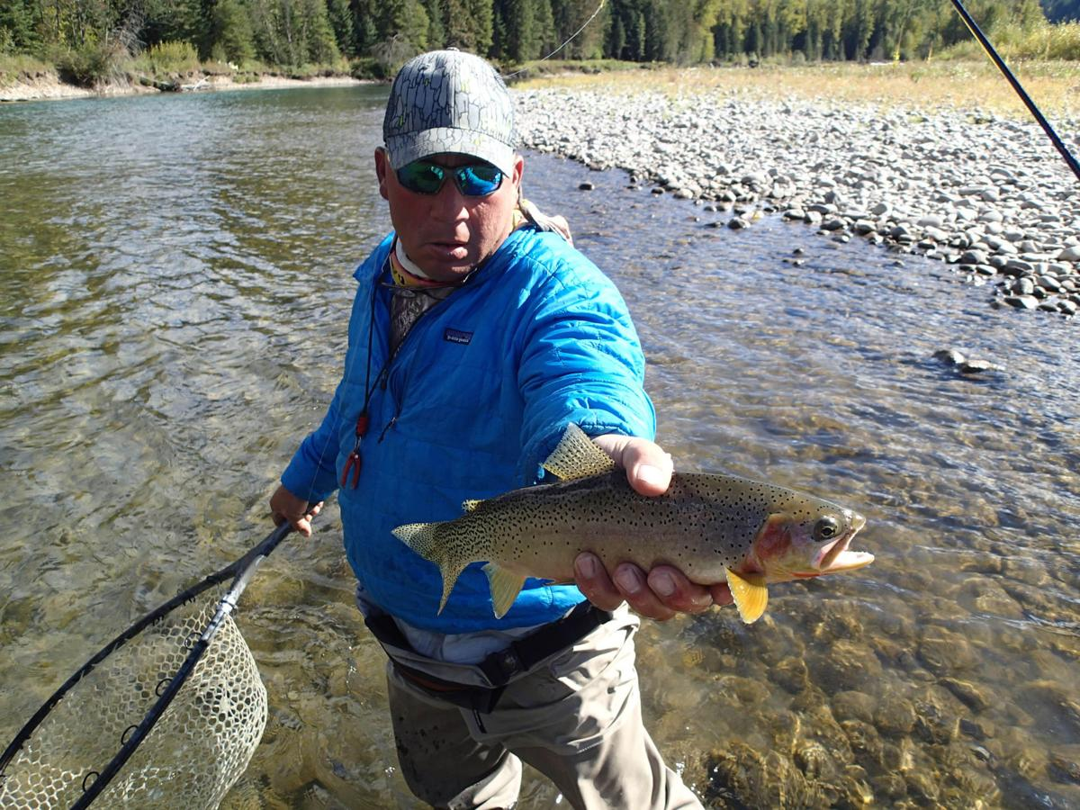 Bass fishing in southern arizona highlighted in club talk for Local bass fishing clubs
