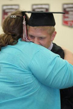 EEHK Graduation