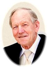 Dallas L. Westphalen