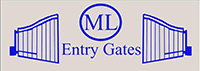 ML Entry Gates