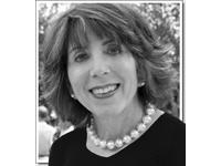 Dr. Lorie Robinson DPM Podiatrist