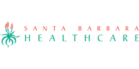 Santa Barbara Healthcare