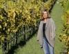 122012 Wine Ordinance 01