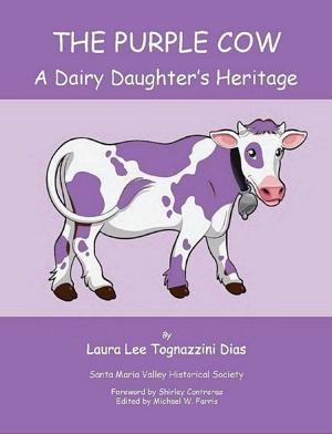 New book tells tales of local dairy pioneers