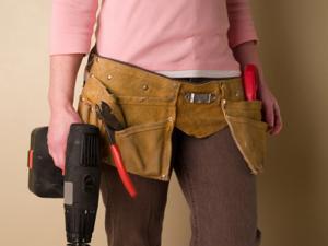 women-tools.jpg