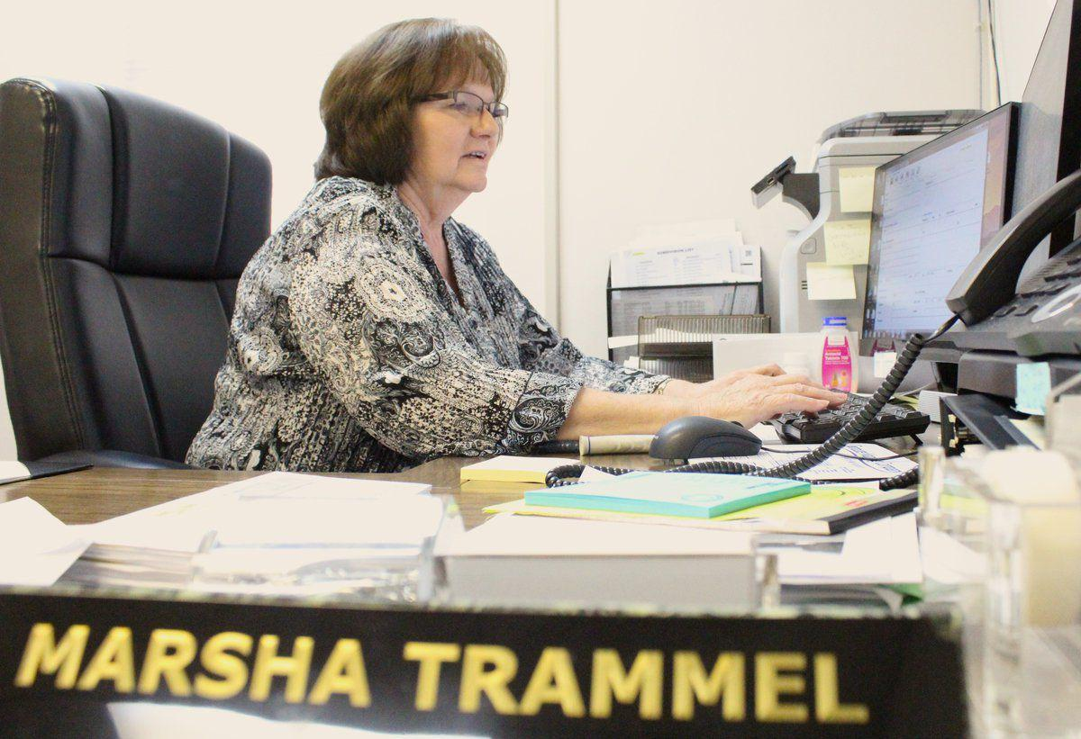 Tahlequah Property Tax Assessor