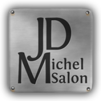 J.D. Michel Total Salon