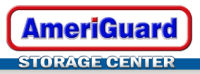 Ameriguard Storage Centers