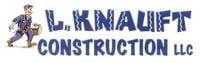 L. Knauft Construction, LLC