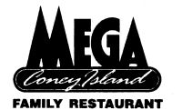 Mega Coney Island