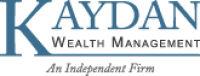 Kaydan Wealth Management
