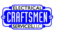 Craftsmen Electrical Services