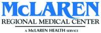 Mclaren Community Medical Centers