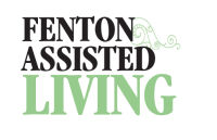 Fenton Assistant Living