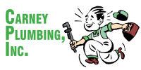 Carney Plumbing