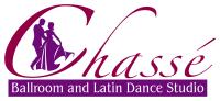 Chasse Ballroom & Latin Dance Studio