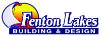 Fenton Lakes Building & Design