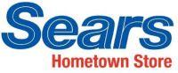 Sears Hometown Store - Howell