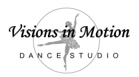 Visions In Motion Dance Studio