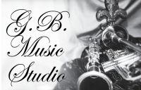 G.B. Music Studio