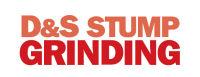 D&S Stump Grinding