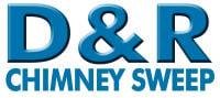 D & R Chimney Sweep