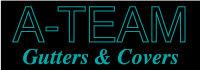 A-Team Gutters